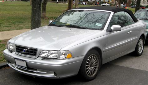 manual cars for sale 2001 volvo c70 parental controls 2002 volvo c70 information and photos zombiedrive