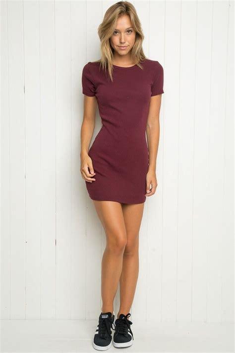 Dress Fashion Dr8962 Bta 2 melville jenelle dress clothing clothes melville clothing