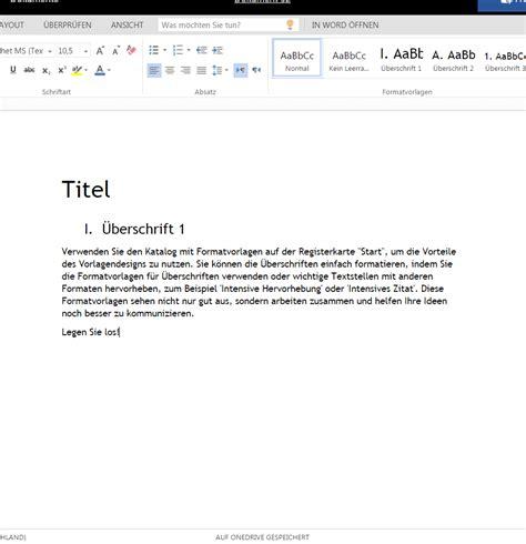 Word Vorlage Bericht Muster Berichtvorlage Wordvorlage De