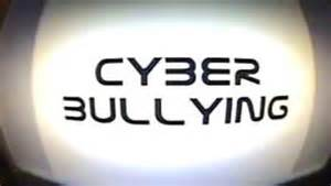 Gaming Chat Rooms - what is cyber bullying