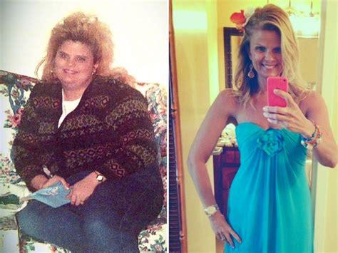 weight loss 100 pounds 100 pound weight loss stories dallasgala