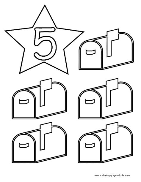 coloring pages numbers 1 50 coloring pages