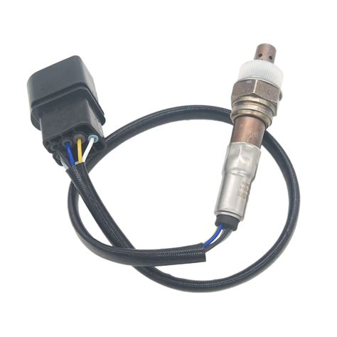 S3 O2 Kia Sachet new 02 oxygen sensor 39210 23700 fits for 04 09 hyundai elantra kia spectra ebay