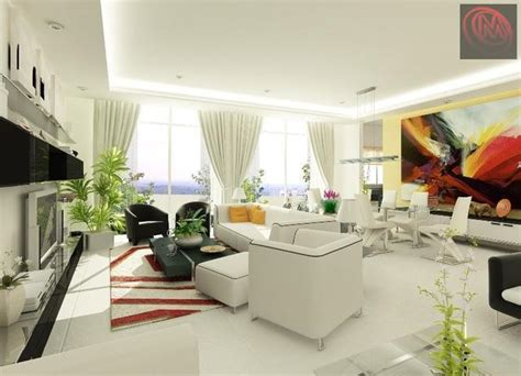 interior designer freelance with experience in uae in