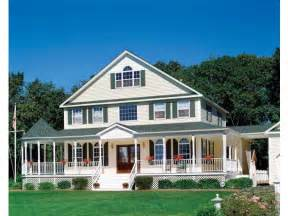 front porch home plans at home source front porch homes and house plans