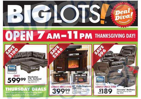 Big Lots Sale by Big Lots Black Friday 2013 Ad Find The Best Big Lots