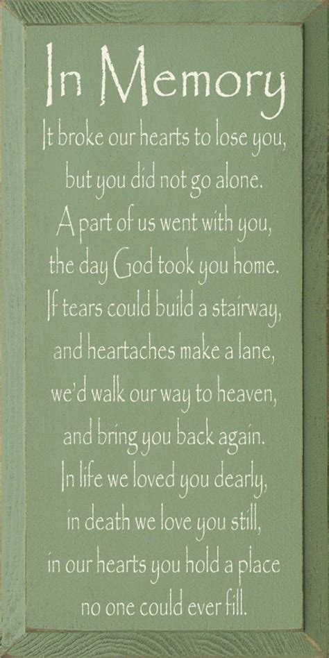 loving memory sayings  loving memory dad quotes image search results quotes