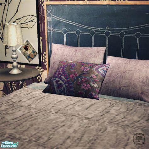 fall bedding sets salixlikescake s casey fall bedding set two