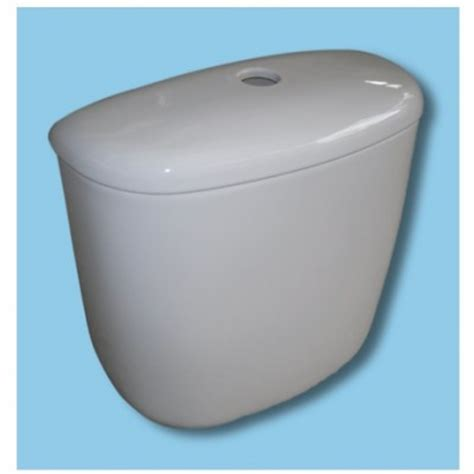 whisper apricot toilet seat toilet cisterns cisterns toilets coloured