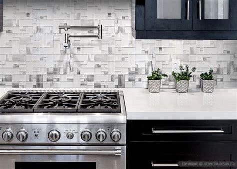 modern kitchen countertops and backsplash metal glass kitchen backsplash modern dark cabinet