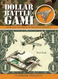 Frog Won Park Gilad S Origami Page - bat won park gilad s origami page