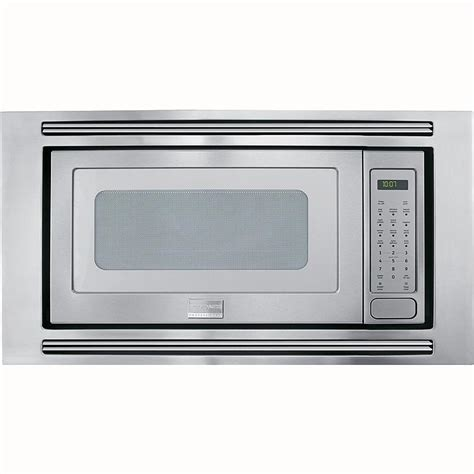 Top Ten Countertop Microwaves by 10 Best Microwave Ovens 2016 Countertop And Built In