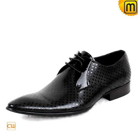 leather oxford shoes for mens black patent leather oxford shoes cw762228