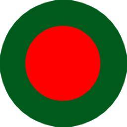 consolato bangladesh legalizzazione documenti bangladesh