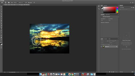 adobe photoshop tutorial notes understand cs4 cs5 cs6 extended cc workspace
