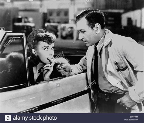 actor george of they drive by night ida lupino george raft they drive by night the road to