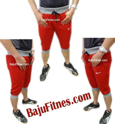 Diskon Baju Kaos 3d Running Sonic Baju 3d 089506541896 tri beli celana olah raga fitnes murah