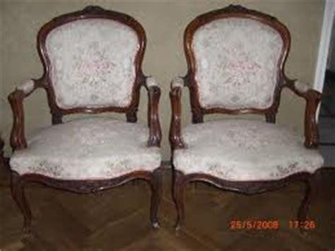 sedie antiche prezzi coppia di sedie antiche in umbria antiquariato in umbria