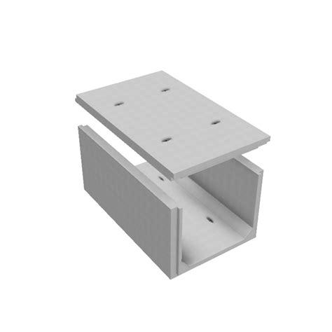 split box drainage split box culvert locke solutions