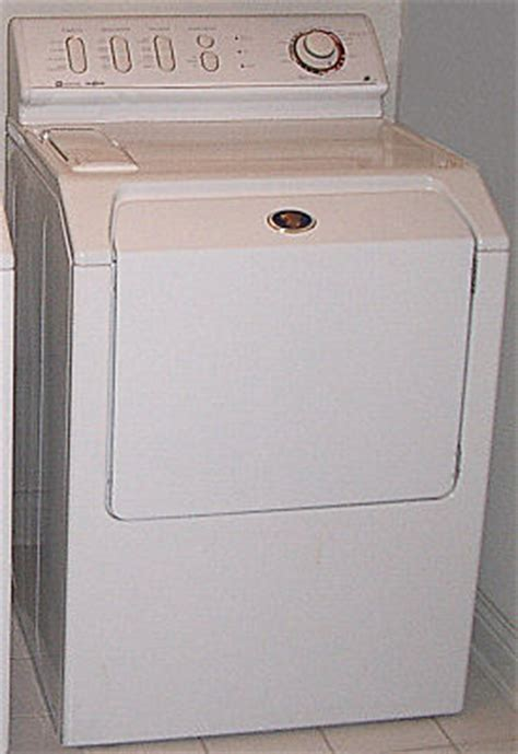 Maytag Washer Replacement by Maytag Repair Maytag Repair Washer
