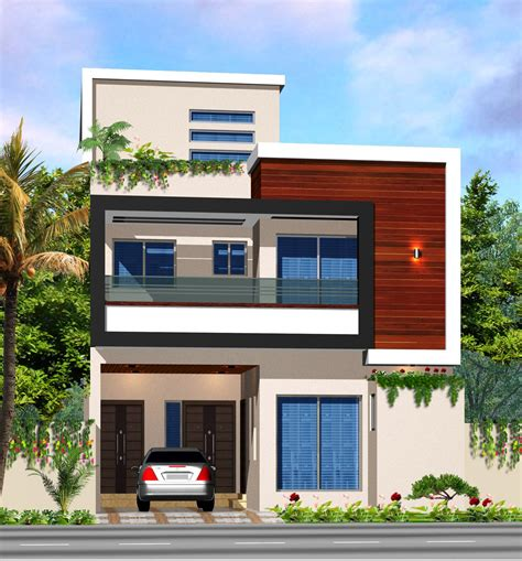 the different house designs in pakistan lamudi 44 r hajvery homes lahore arquitectura pinterest