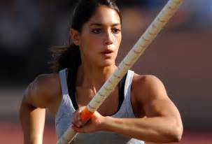 Planet Fitness Bench Press Allison Stokke