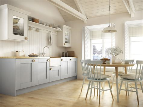 kitchen collectables make your dream kitchen a reality with symphony group