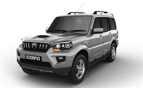 regal xylo mahindra scorpio in india features reviews