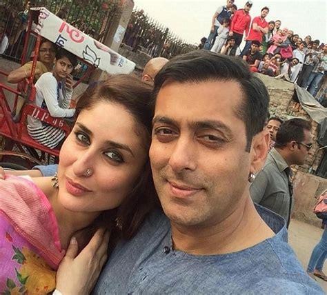 Salman khan hair style 2015 ~ Hair is our crown