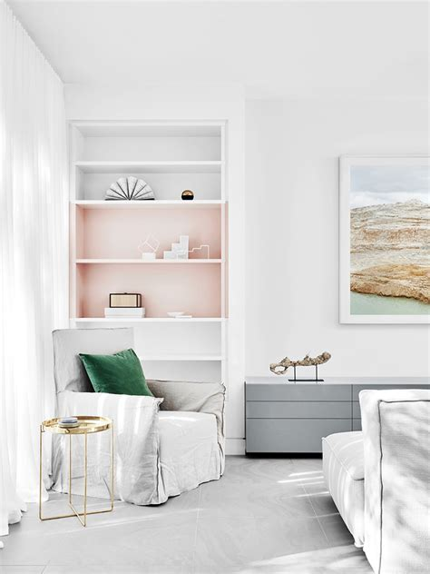 home design love blog rose poudr 233 mademoiselle d 233 co blog d 233 co