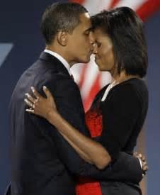 biography of barack obama and michelle obama barack obama michelle obama inexpressiblecontent