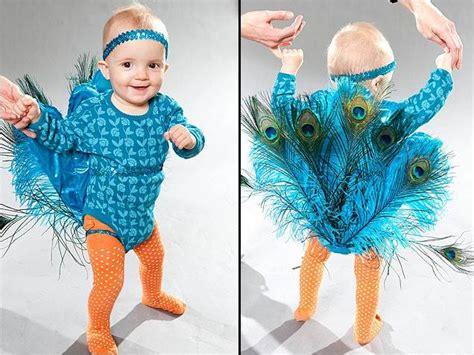 easy homemade costume ideas   kids  promise