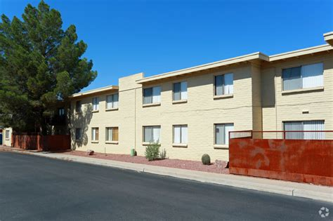 3 bedroom apartments tucson az tierra luna rentals tucson az apartments com
