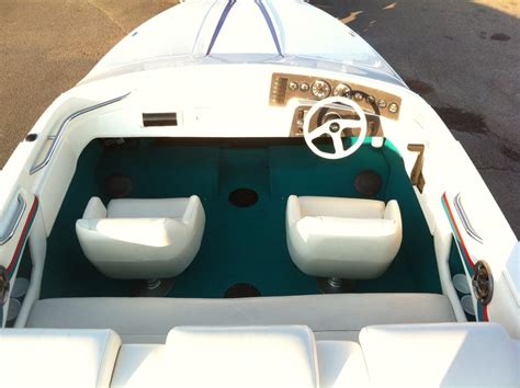 scarab boat engine light wellcraft scarab 22 1995 for sale for 8 000 boats from