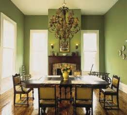 Dining Room Colors Green Bright And Cheery Bright And Cheery Rooms Inspired By