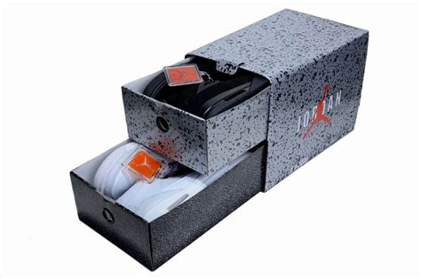 Limited Editions New Black cheap new limited edition box air 3 4 all white black sport shoes aj leb34001 us8