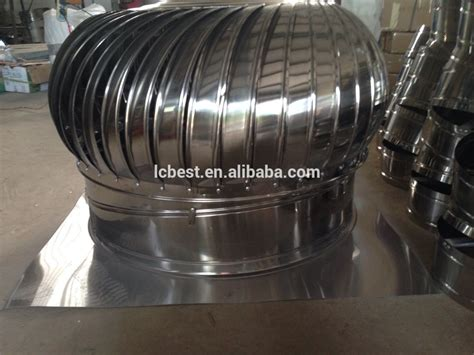 attic fans for sale wind turbine blades for sale buy roof top ventilation