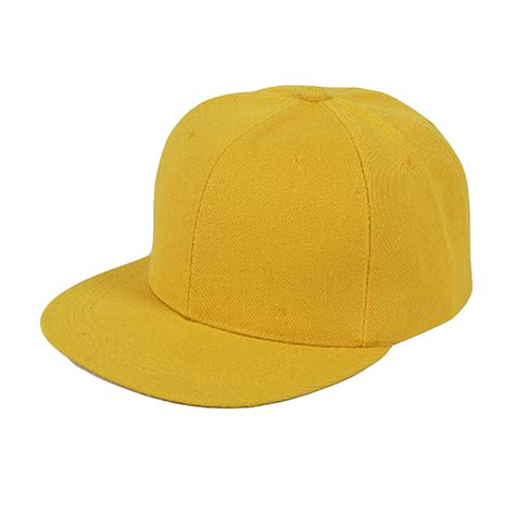 cool fitted caps promotion shop for promotional cool