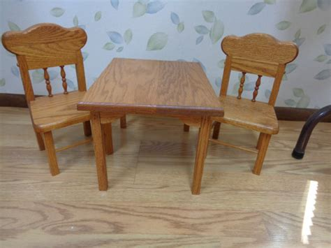solid oak dining room set solid oak dining room set two chairs table