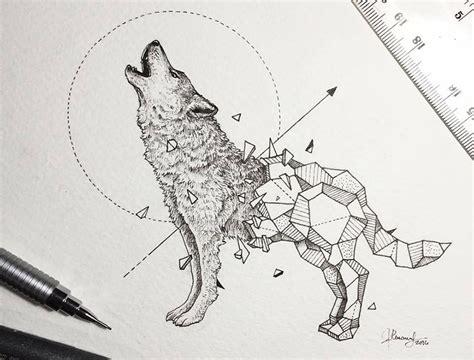 imagenes animales geometricos rosanes y su serie quot bestias geom 233 tricas quot dibujos de
