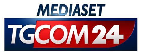 sport mediaset mobile il sistema mediaset tgcom24 punta a mobile grafica e news
