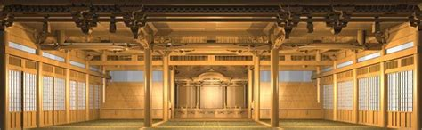 Japanese Temple Interior by 1000 Images About Uclan Jam 2016 9 Pin