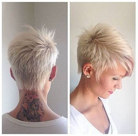 pixies on plus size women pixie haircut on plus size women bing images hair