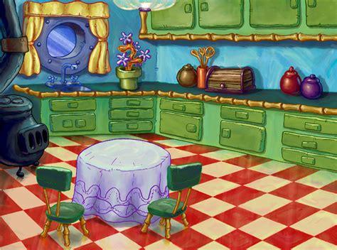spongebobs house spongebobs house inside www pixshark com images galleries with a bite