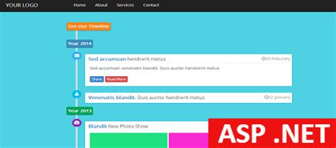 template asp net bootstrap free bootstrap templates and bootstrap themes