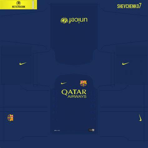 fc barcelona kit 512x512 dream league soccer 512x512 kit dream league soccer myideasbedroom com
