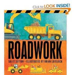 roadwork a novel books 17 best images about road safety activities on