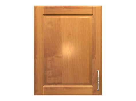 1 door wall cabinet 1 door wall cabinet with tray dividers