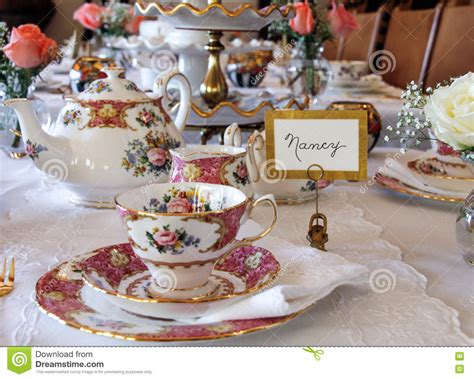 beautiful table settings pictures 100 beautiful table settings pictures lovely tea