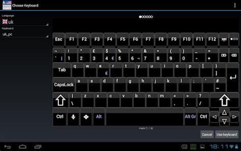 keyboard layout bluestacks blind accessibility keyboard apk for bluestacks download